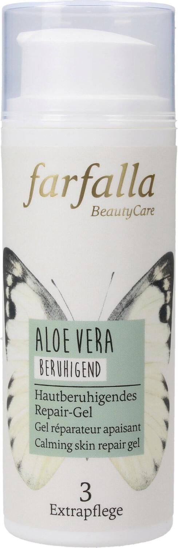 Farfalla Aloe Vera Repair-Gel (50ml)