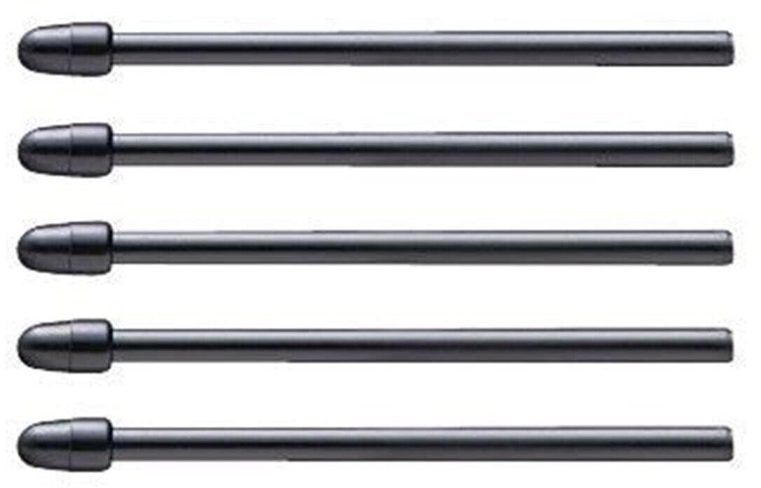 Wacom 5 Stiftspitzen für One Pen DTC133