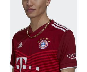 Adidas FC Bayern München Shirt 2022