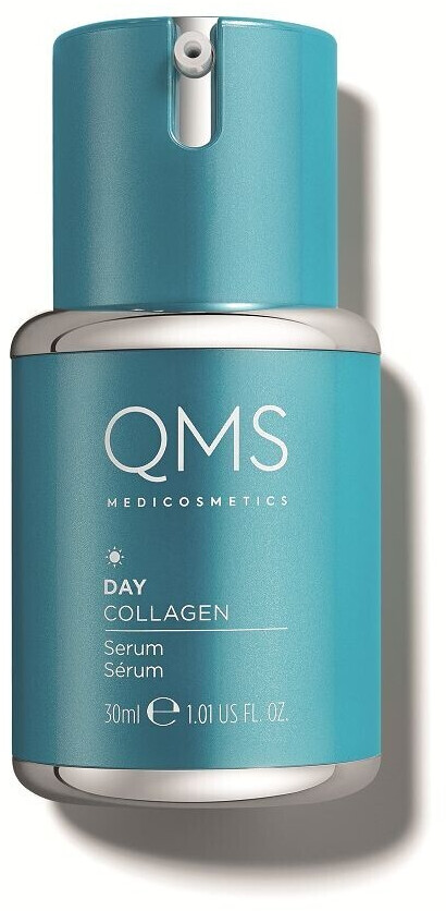 QMS Day Collagen (30ml)