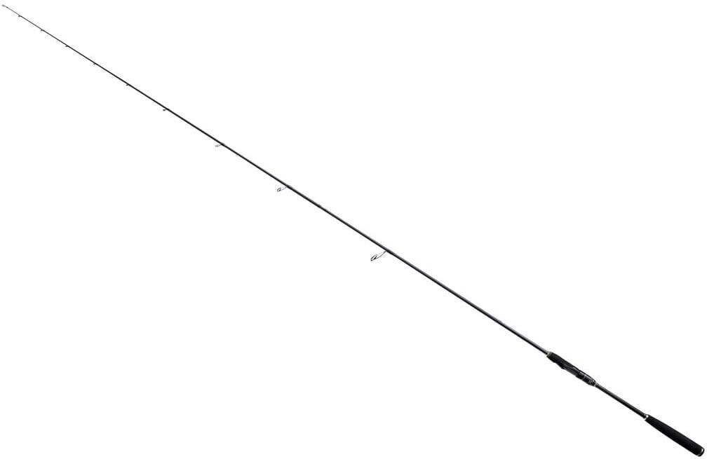 Bullseye Jig Whip 2.0 270 30-60 g
