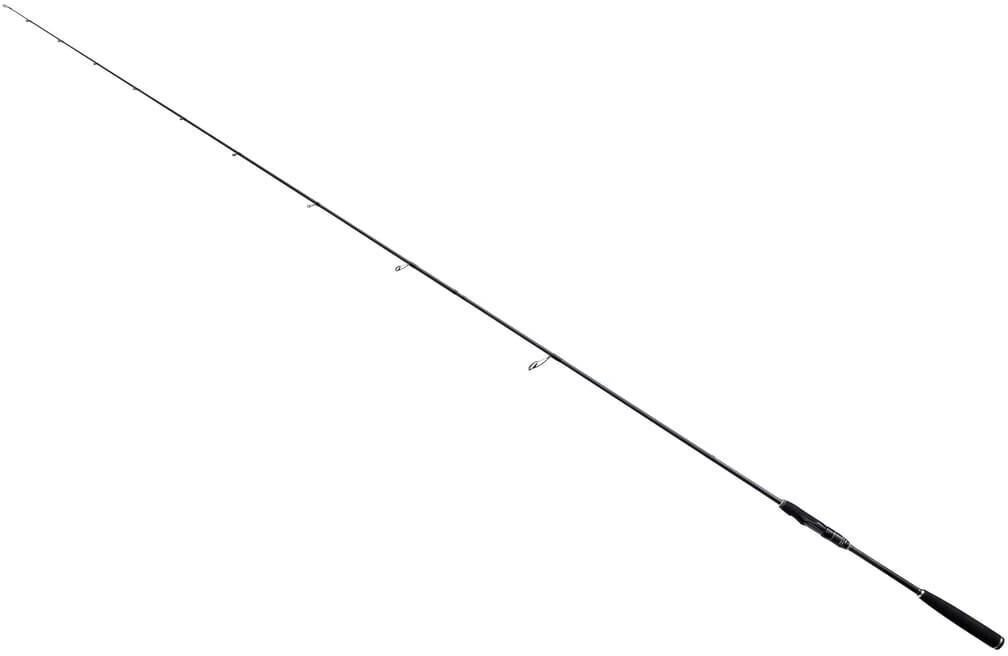Bullseye Jig Whip 2.0 255 20-50 g