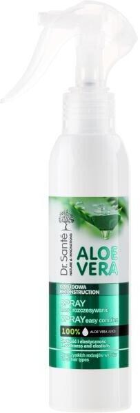Dr. Santé Aloe Vera Spray (150 ml)