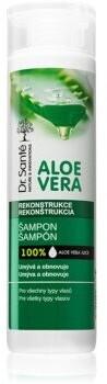 Dr. Santé Aloe Vera Shampoo (250 ml)