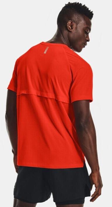 Under Armour UA Streaker Run short sleeves Shirt (1361469)