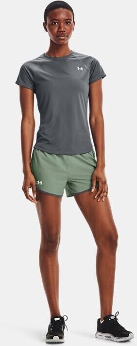 Under Armour UA Speed Stride short sleeves Shirt Women (1326462)