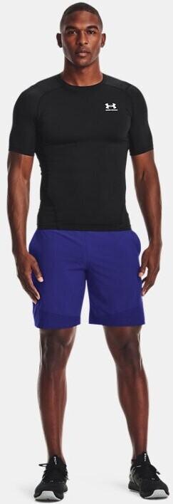 Under Armour T-Shirt HeatGear Armour (1361518)