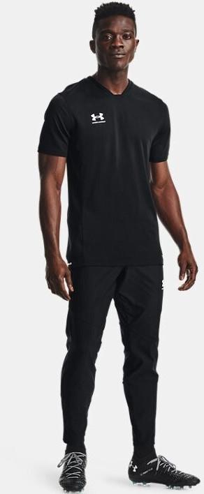 Under Armour UA Accelerate Premier T-Shirt (1356779)