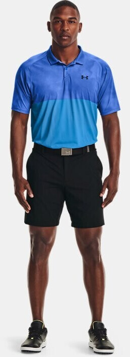 Under Armour UA Iso-Chill Afterburn Poloshirt (1361808)