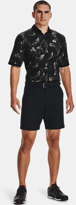 Under Armour UA Iso-Chill BOF Poloshirt (1366249)