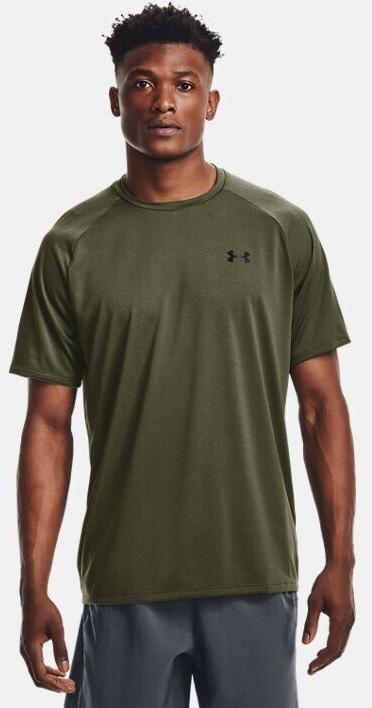 Under Armour UA Tech 2.0 T-Shirt (1345317)