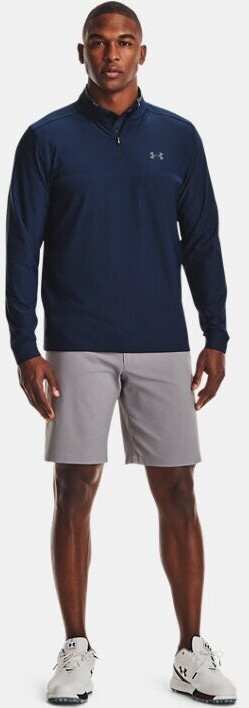 Under Armour UA Playoff 2.0 with Zip (1361821)