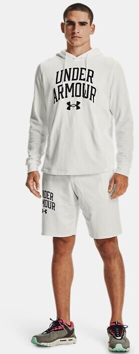 Under Armour UA Rival Collegiate Hoodie French Terry (1361462)