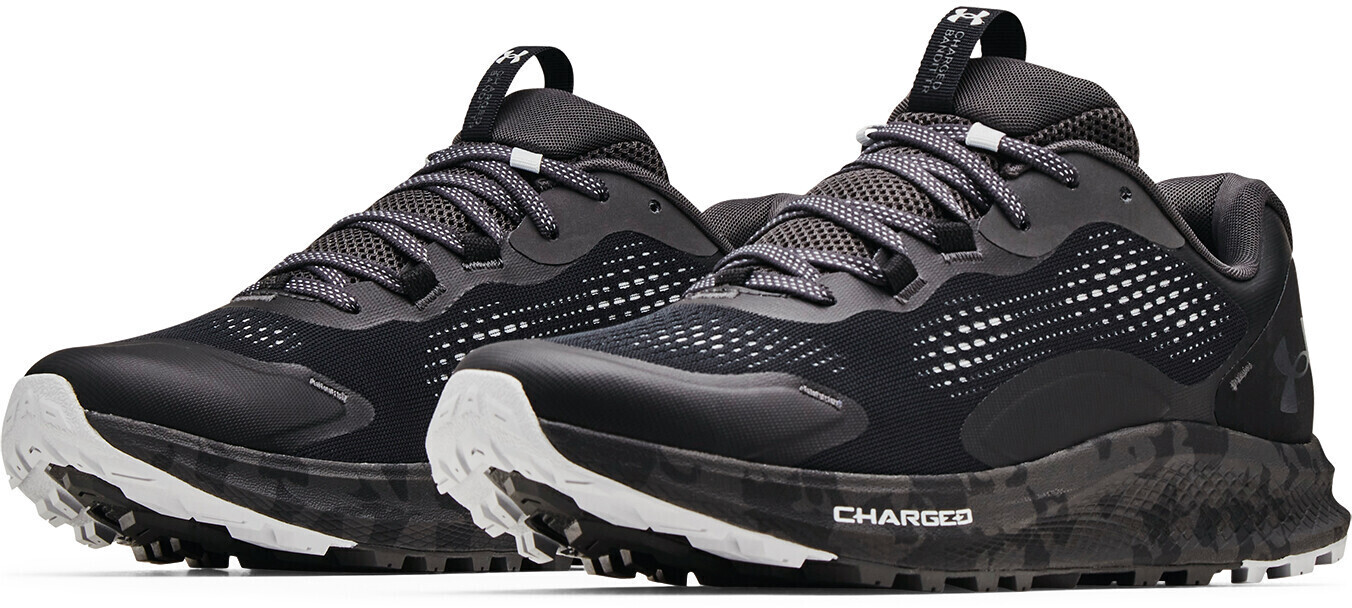 Under Armour UA Charged Bandit TR 2 (3024186)