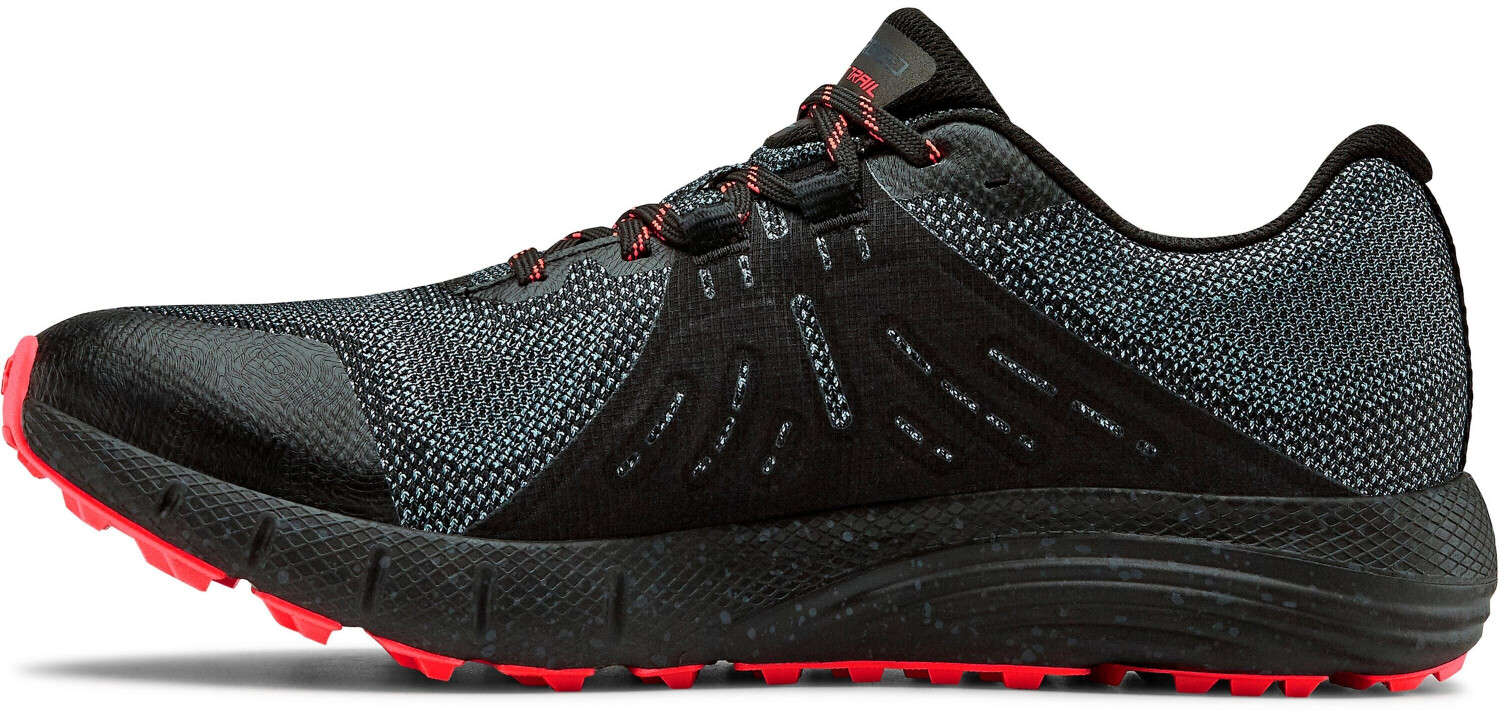 Under Armour UA Charged Bandit (3022784)