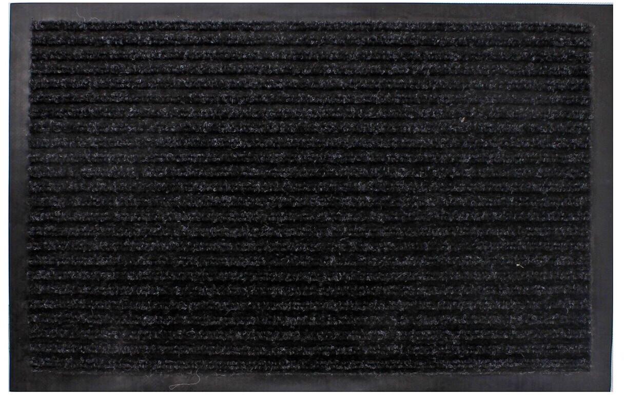 Linder Exclusiv LEX 120x80cm schwarz