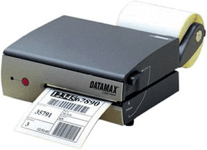 Image of Datamax Compact4
