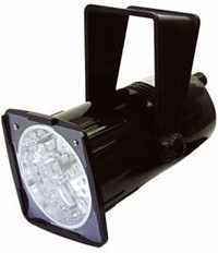 Eurolite LED Strobe-Spot