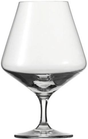 Schott-Zwiesel Pure Cognacschwenker (8545/47)