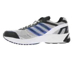 Adidas Supernova Glide 2 M Silber: : Schuhe