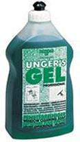 Unger Fensterreinigungs-Seife (500 ml)