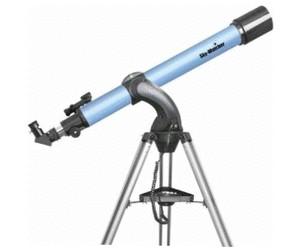 Skywatcher evostar 70 900mm az s goto ab 172 83 u20ac preisvergleich