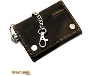 6c1a44372ef4dd Greenland Westcoast Geldbörse (872) ab 33,96 € | Preisvergleich bei ...