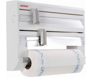 Küchenrollenhalter Wand küchenrollenhalter preisvergleich günstig bei idealo kaufen
