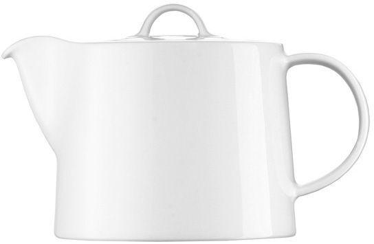 Arzberg Cucina Kaffee-/Teekanne 1,5 Ltr.