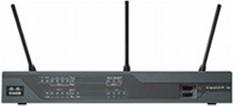 Cisco Systems CISCO891-K9