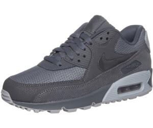 Nike Air Max 90 Premium Wmns ab 94,90 </p>                     </div>   <!--bof Product URL --> <!--eof Product URL --> <!--bof Quantity Discounts table --> <!--eof Quantity Discounts table --> </div>                        </dd> <dt class=