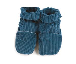 Aroma Home Microwaveable Feet Warmers