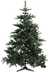 Brema Weihnachtsbaum Royal (131031)