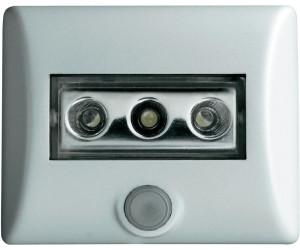 Osram Nightlux LED (80193)