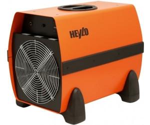 Heylo Elektro-Heizer DE 30