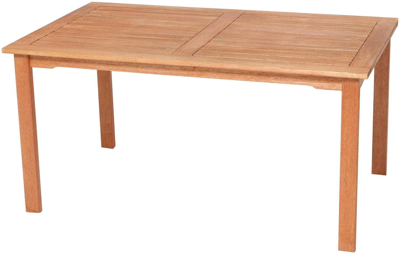 Harbo Cordoba Tisch