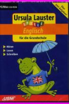 USM Ursula Lauster Englisch für die Grundschule...