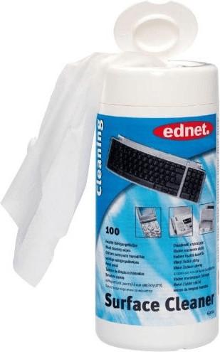Ednet 63001 Surface Cleaner 100