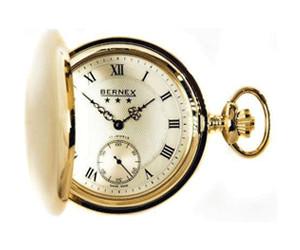 Bernex BN22103