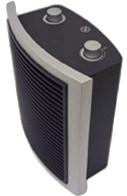 Radialight Pikkolo (104010)