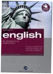 Digital Publishing Interaktive Sprachreise 13: ...