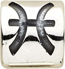 Pandora Fische (79143)