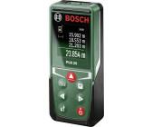 Bosch digitaler laser bei idealo.de