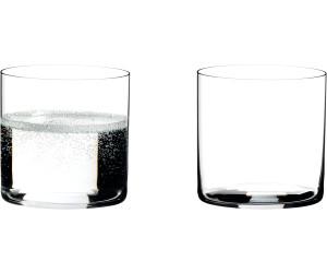 Wassergläser wasserglas preisvergleich günstig bei idealo kaufen