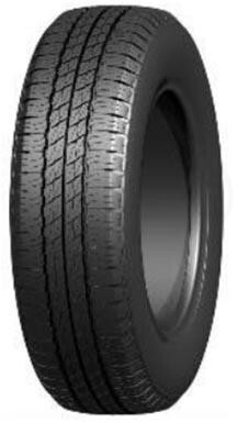 Sailun Commercio 215/70 R15C 109R