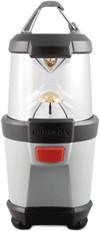 Primus Polaris LED Lantern