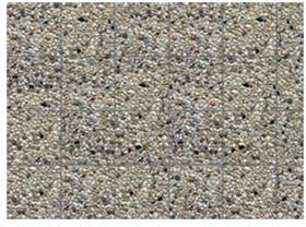 Plaque cartonnée béton lavé HO-1/87-FALLER 170626