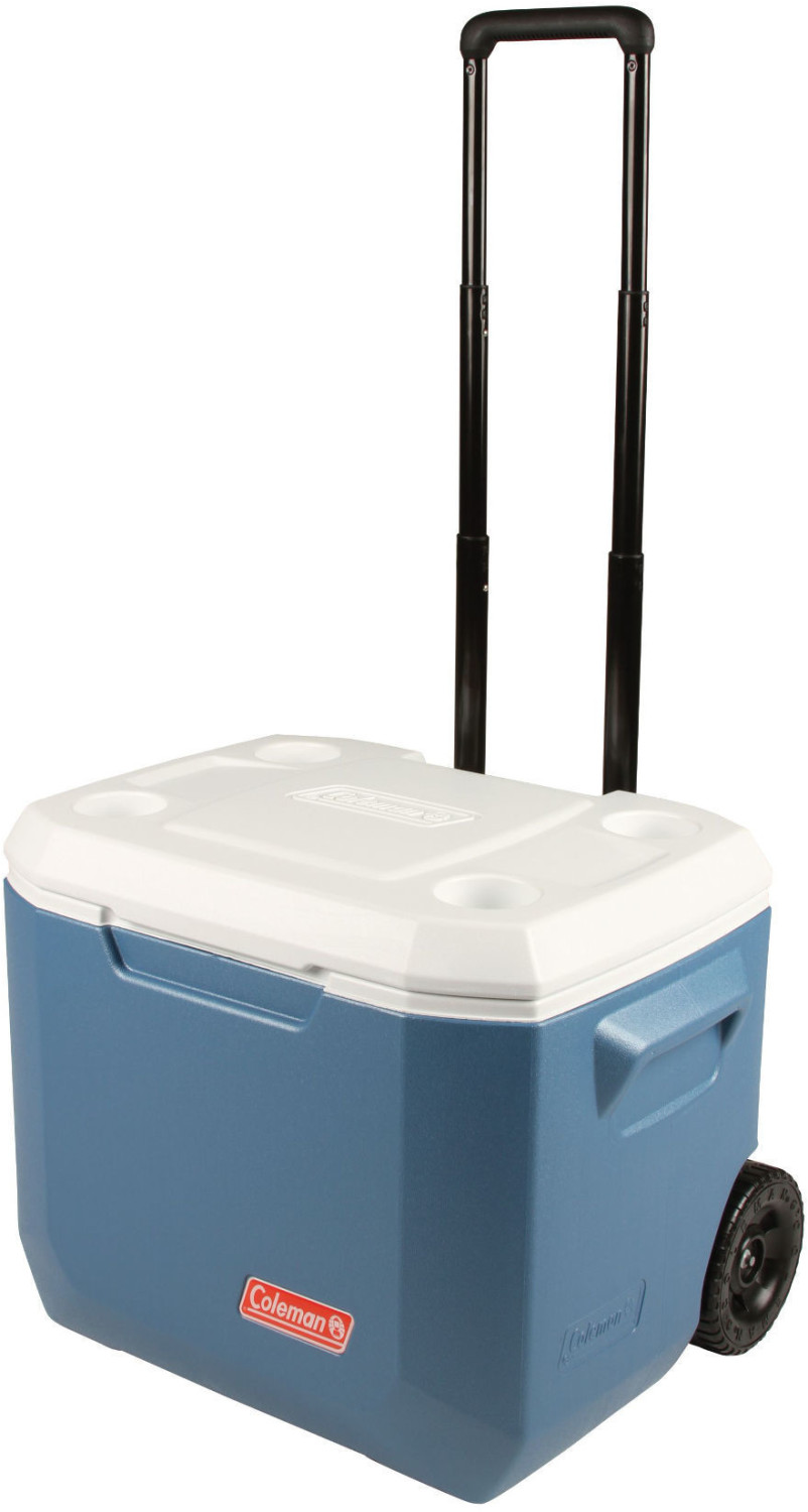 Image of Coleman Xtreme Wheeled 50QT