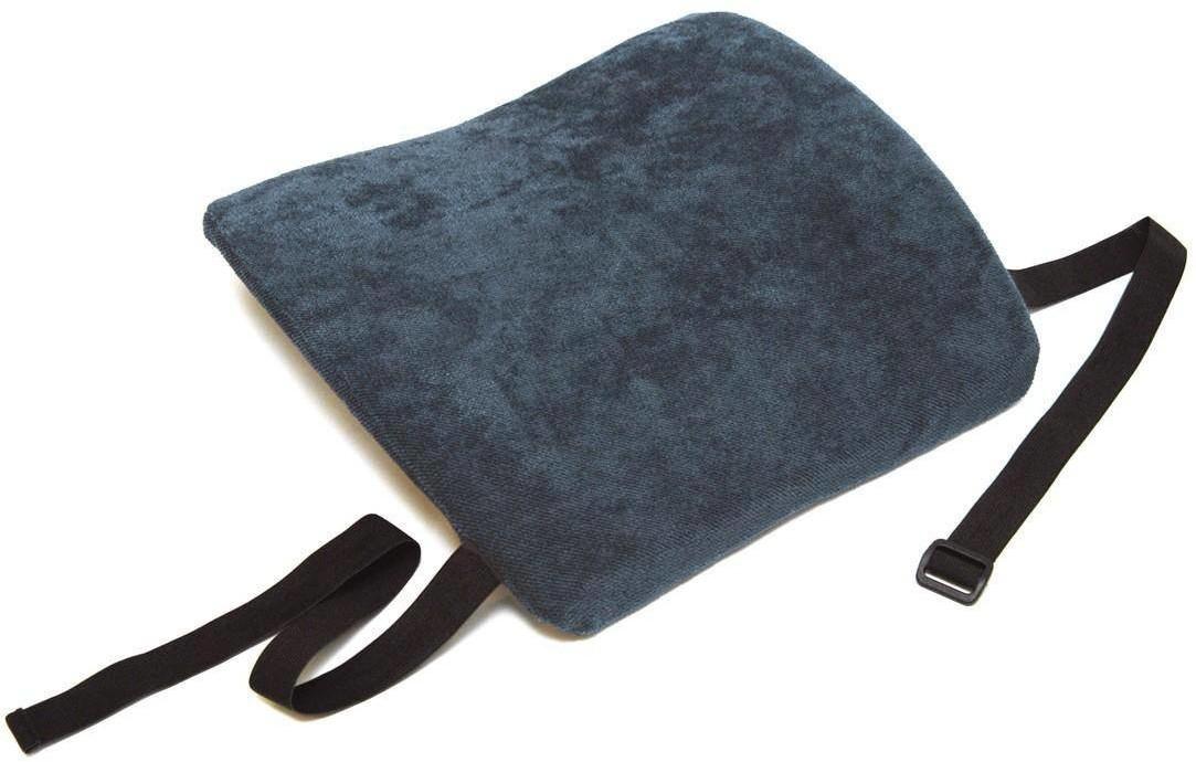 Sissel Rückenkissen Back