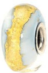 Trollbeads Bead (62017)